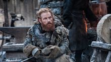 Strong, stubborn, and sweet on Brienne: will Game of Thrones give Tormund Giantsbane a happy ending in season 8?