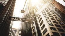 NYSE trader: Trade could sink stocks, Wall Street increasingly warns