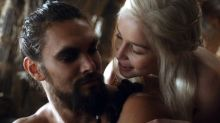 Quench your thirst for great Valentine's Day gifts with HBO's 'Game of Thrones' megasale