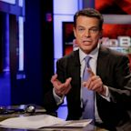 Fox News alum Carl Cameron worried Shepard Smith's exit could turn channel into 'propaganda'