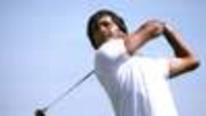 Die Tragödie eines Golf-Genies