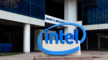 Intel's Delay of New 7-Nanometer Chip Raises Concerns; Target Price $45 in a Worst-Case Scenario