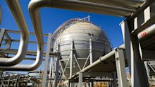 LNG Developer to Move Its Stock Listing to U.S. From Australia