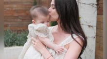 Anne Curtis reveals reason for giving birth in Australia