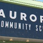 Parents lament the loss of Aurora Community School after charter pulled