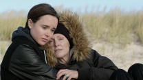 'Freeheld' Trailer