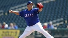 Everybody loves Bartolo Colon, but can he actually keep pitching?