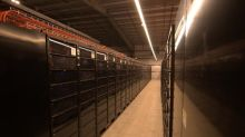 Powin to Deliver 70MWh in Energy Storage Projects in North America and Italy by Early 2019