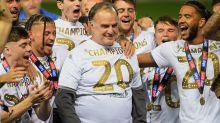 "Leeds - ""Je reste"" : Marcelo Bielsa met fin au suspense"