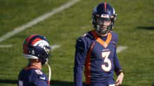 No QBs in Denver, no home for SF as COVID-19 sows NFL chaos
