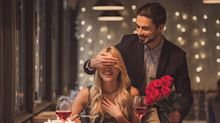 5 idées de lieux pour un premier rendez-vous amoureux après le confinement