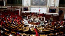 Coronavirus : l'Assemblée nationale vote un troisième budget d'urgence pour faire face à la crise