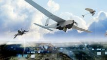 5 Things AeroVironment Management Wants You to Know About The Business
