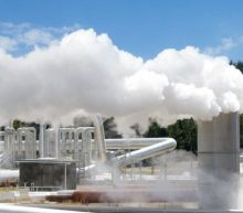 3 Renewable Energy Stocks to Buy If You Are Betting on Geothermal