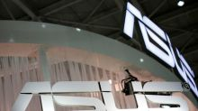 Hackers attack 'hundreds of thousands' of Asus users through backdoor software update