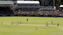 ICC has beefed up efforts to stop fixing