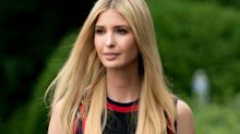 Dear Ivanka: Women Are Pleading With Her To Get A Fair Trial For Kavanaugh's Accuser