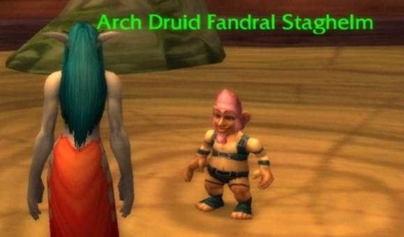 Reminder: It came from the Blog Brewfest event tonight