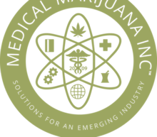 Medical Marijuana, Inc. Subsidiary Kannaway® Receives BSCG Certified Drug-Free Approval for Its Pure Gold CBD