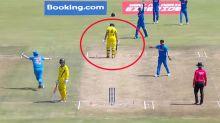 'Very poor': India slammed over 'disgraceful' appeal against Australia