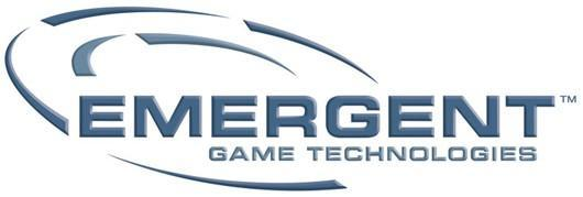 Gamebryo creator Emergent snapped up by anonymous party