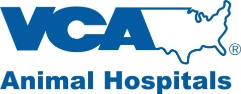 VCA Animal Hospitals Offers Free Boarding for Pets Displaced by Oregon Wildfires