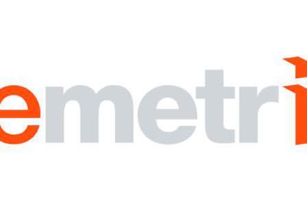 Apple reportedly acquiring British music analytics service Semetric