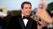 Chi è John Travolta: tutto sull'attore statunitense