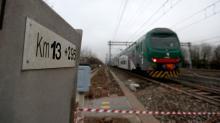 Trenord, dato l'allarme sull'affidabilità dei treni già nel 2017