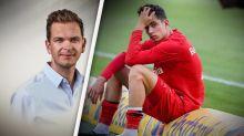Darum wird Leverkusen Havertz nicht nachtrauern