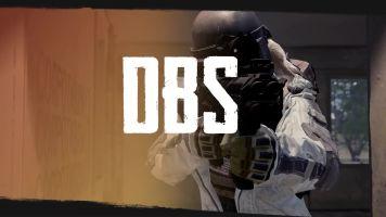 Nova escopeta DBS está disponível em PUBG