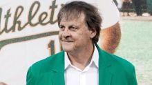 5 reasons Tony La Russa doesn't fit White Sox description of ideal manager