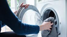 Waschmaschinen bei Stiftung Warentest: Teuer und günstig waschen gleich gut