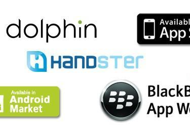 Is your Android app on BlackBerry App World without you knowing?