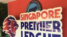 Singapore Premier League to live-stream all 126 matches this season