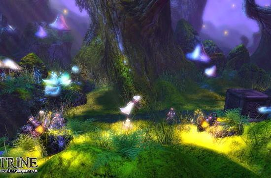 Trine on 360 'likely will not happen'