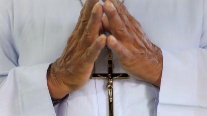 Rouen : suicide d'un prêtre accusé d'agression sexuelle