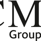 TCM Group A/S: Annual report 2020