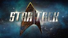 'Star Trek' Animated Kids Show in the Works at Nickelodeon