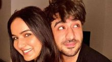 Aly Goni Says He Will Get His Best Friend Jasmin Bhasin Married Before Him!