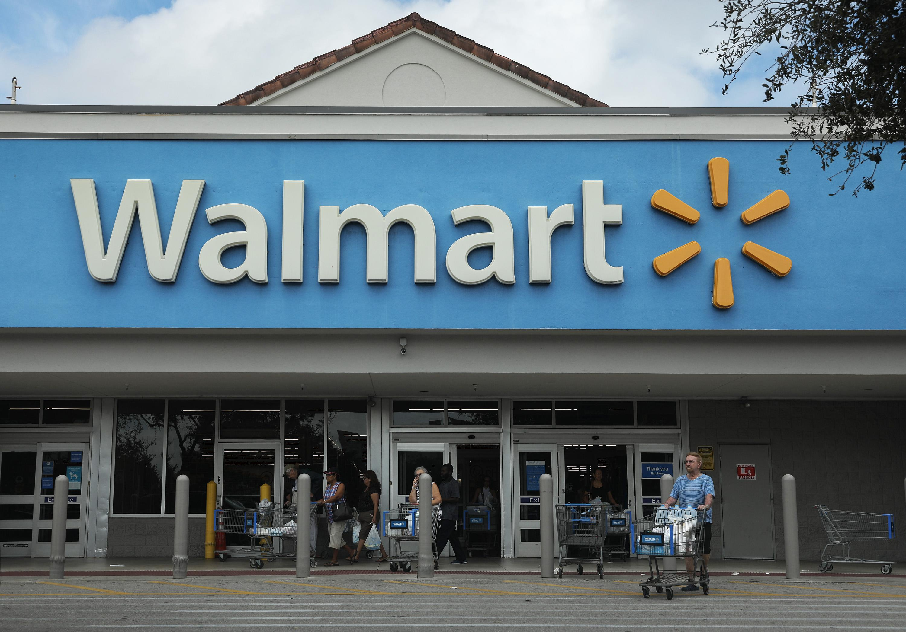 Walmart expands debt-free education benefit to include skilled trades