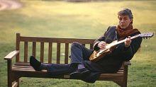 Paul McCartney confiesa que ya necesita ayuda para recordar las letras de los Beatles en sus conciertos