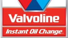 Growing Valvoline Instant Oil Change Franchisee Adding Over 100 Jobs in Southern California