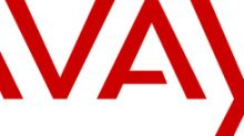 Government of Mexico City Implements Avaya Contact Center Solutions for Contact Tracing, Conducting 2,700 Tests Daily Across 117 Health Centers