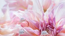 Helzberg Diamonds Partners with Monique Lhuillier to Launch New Collection of Engagement Rings