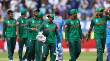 SK Flashback: Bangladesh's first ever series win over India