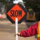 A 'substantial' slowdown awaits in 2022: Goldman