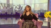 'The Wendy Williams Show' Sets In-Studio Return Date After Months-Long Coronavirus Shutdown