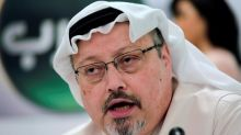 Turkey set for international probe into Khashoggi death