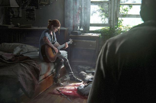 Why Sony is skipping E3 (again)